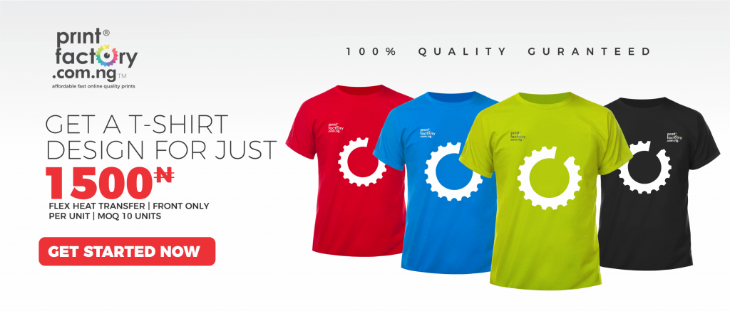Get Custom T-shirt Design at affordable prices. T-shirt Print Branded T-shirt Online Print