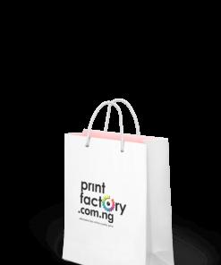 Small-paper-bags-printfactory